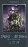 Nagash The Unbroken - Mike Lee