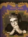 Elton John: The One - Elton John, Michael Lefferts