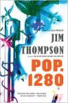 Pop. 1280 - Jim Thompson