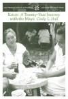 Katun: A Twenty-Year Journey with the Maya - Wadsworth Publishing