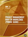 A Guide to the Project Management Body of Knowledge: PMBOK Guide - Project Management Institute