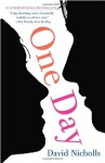 One Day (Vintage Contemporaries Original) - David Nicholls