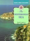 The Mediterranean Sea - David Lambert