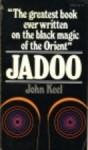 Jadoo - John A. Keel