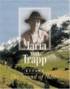 Maria von Trapp: Beyond The Sound of Music (Trailblazers Biographies) - Candice F. Ransom