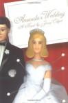 Amanda's Wedding - Jenny Colgan