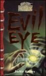 Horror File Funfax: Evil Eye - Carolyn B. Mitchell