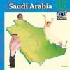 Saudi Arabia - Abdo Publishing, Bob Italia