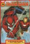 El invencible Iron Man Vol. 03 - Matt Fraction, Salvador Larroca, Santiago García