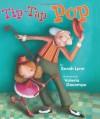 Tip-Tap Pop - Sarah Lynn, Valeria Docampo