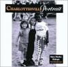 Charlottesville Portrait - Mary Motley Kalergis, John Casey
