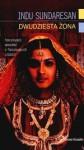 Dwudziesta Żona - Indu Sundaresan