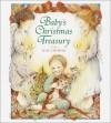 Baby's Christmas Treasury - Kay Chorao, Kay Cjorao