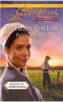 The Farmer Next Door - Patricia Davids