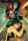 Smallville Season 11 #3 - Bryan Q. Miller, Pere Pérez, Ryan Benjamin, Saleem Crawford