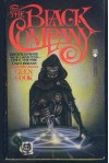 The Black Company (The Chronicle of the Black Company, #1) - Glen Cook