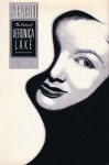 Peekaboo: The Story of Veronica Lake - Jeff Lenburg
