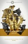 Aegypt - John Crowley