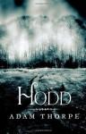 Hodd - Adam Thorpe