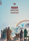 Noah: Rescue Plan - Carine Mackenzie, Fred Apps