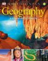 Geography: A Visual Encyclopedia - John Woodward