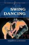 Swing Dancing - Tamara Stevens, Erin Stevens