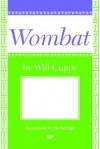 How to Attract the Wombat (Nonpareil Book, 93.) - Will Cuppy, Ed Nofziger