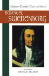 Emanuel Swedenborg: Essential Readings - Emanuel Swedenborg, Michael Stanley, Philip William Groves
