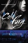 Cold Fury - T.M. Goeglein
