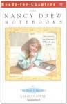 The Best Detective (Nancy Drew Notebooks) - Carolyn Keene, Anthony Accardo