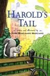 Harold's Tail - John Bemelmans Marciano