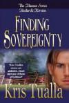 Finding Sovereignty: The Hansen Series: Reid & Kirsten - Kris Tualla