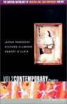 The Norton Anthology of Modern & Contemporary Poetry, Vol 2: Contemporary Poetry - Richard Ellmann, Robert O'Clair, Jahan Ramazani