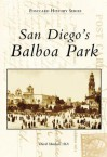 San Diego's Balboa Park - David Marshall