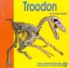 Troodon - Daniel Cohen