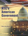 NTC's American Government - Roger LeRoy Miller