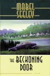 The Beckoning Door - Mabel Seeley