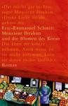 Monsieur Ibrahim und die Blumen des Koran - Éric-Emmanuel Schmitt, Annette Bäcker, Paul Bäcker