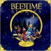 Bedtime Stories - Publications International Ltd.
