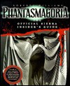Phantasmagoria: The Official Sierra Insider's Guide - Lorelei Shannon