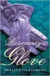 Rosemary's Glove - Shirley Raye Redmond
