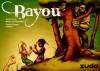 Bayou Vol. 1 - Jeremy Love