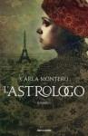 L'astrologo - Carla Montero, Elena Rolla