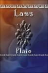 The Laws - Plato, Benjamin Jowett