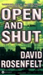 Open and Shut - David Rosenfelt