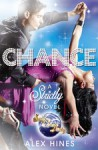 Strictly Chance - Amanda Roberts