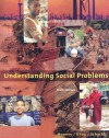 Understanding Social Problems - Linda A. Mooney, David Knox, Caroline Schacht