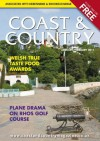 COAST & COUNTRY Magazine - January/February edition 2011 - Don Hale