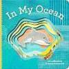In My Ocean - Sara Gillingham, Lorena Siminovich