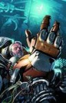Starcraft #3 - Simon Furman